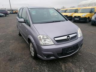 Opel Meriva 1,3 C DTI kombi