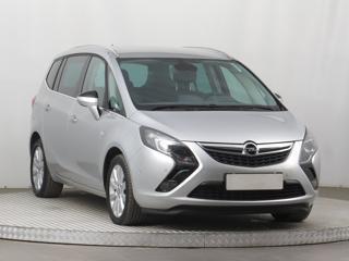 Opel Zafira 1.6 CDTI 100kW MPV nafta