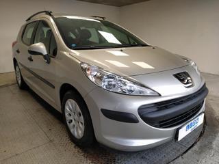 Peugeot 207 1.4i kombi