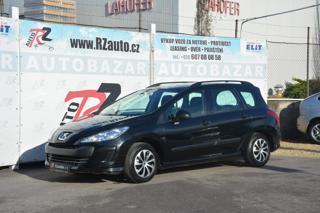 Peugeot 308 1.6HDi 68kW kombi