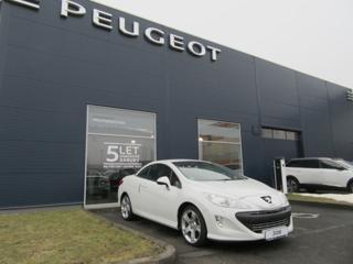 Peugeot Traveller ALLURE L2 EV-75kWh MPV elektro