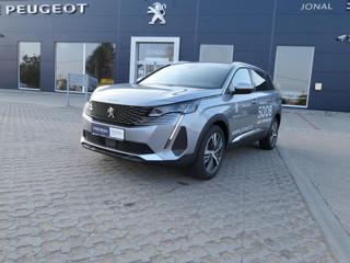 Peugeot 5008 1,2 PureTech Allure 130k SUV