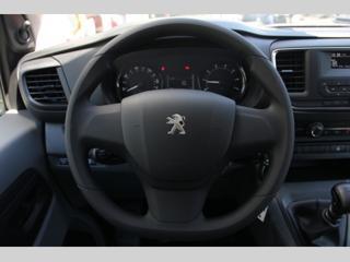 Peugeot Expert COMBI L2 2.0BlueHDi 140 MAN6 S  nafta