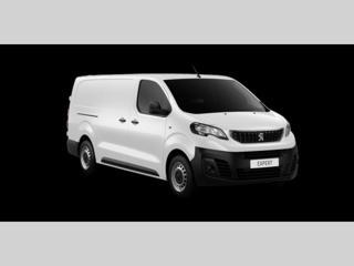 Peugeot Expert Active skříň elektro