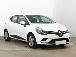 Renault Clio 0.9 TCe 56kW hatchback benzin