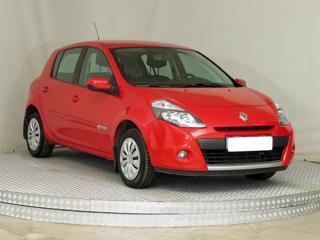 Renault Clio 1.2 16V  55kW hatchback benzin