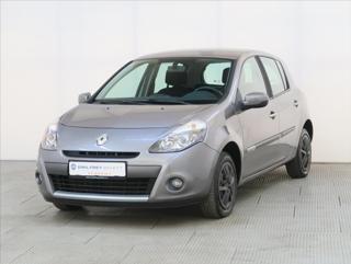 Renault Clio 1.2 i 55kW DYNAMIQUE hatchback benzin