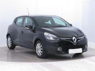 Renault Clio 1.2 16V 54kW hatchback benzin