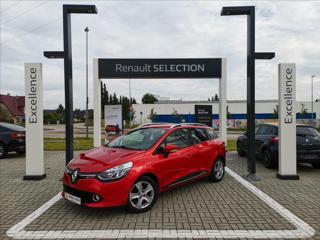 Renault Clio 0,9 Energy TCe  Grandtour Dynamique kombi benzin