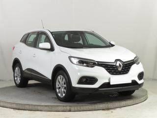 Renault Kadjar 1.5 dCi 81kW SUV nafta