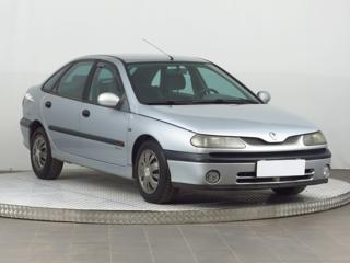 Renault Laguna 1.6 16V  79kW hatchback benzin