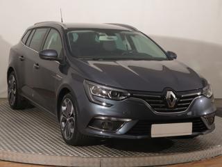 Renault Mégane 1.3 TCe 103kW kombi benzin