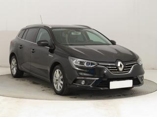 Renault Mégane 1.6 SCe 84kW kombi benzin