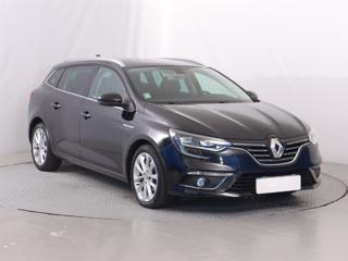 Renault Mégane 1.2 TCe 97kW kombi benzin