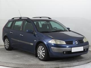Renault Mégane 1.9 dCi  88kW kombi nafta