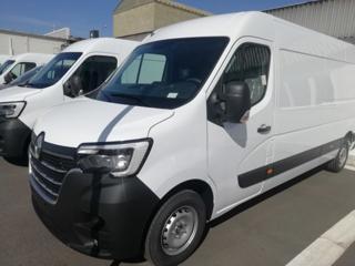 Renault Master L2H2P3 150k furgon Cool užitkové nafta