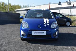 Renault Twingo 1,1 hatchback benzin