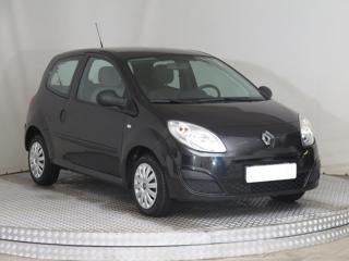 Renault Twingo 1.2 43kW hatchback benzin
