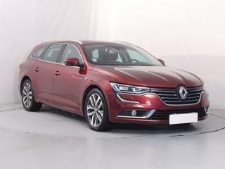 Renault Talisman 1.6 dCi 96kW kombi nafta