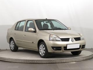 Renault Thalia 1.4 55kW sedan benzin