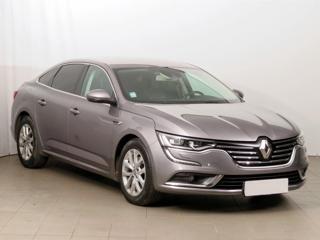 Renault Talisman 1.6 dCi 118kW sedan nafta