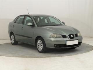 Seat Cordoba 1.2 12V 47kW sedan benzin