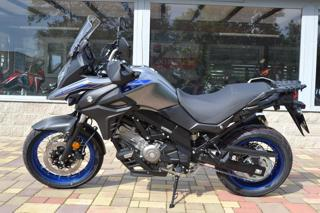 Suzuki 2021 Euro 5