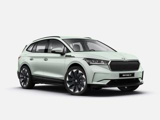 Škoda Enyaq iV 0,1  Loft 80 SUV elektro