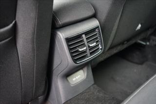 Škoda Fabia 1,0 TSI  Style hatchback benzin - 9