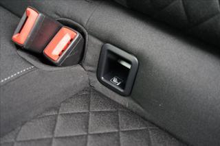 Škoda Fabia 1,0 TSI  Style hatchback benzin - 10