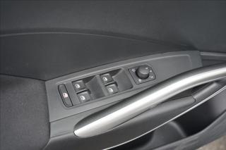 Škoda Fabia 1,0 TSI  Style hatchback benzin - 13