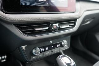Škoda Fabia 1,0 TSI  Style hatchback benzin - 26