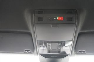 Škoda Fabia 1,0 TSI  Style hatchback benzin - 29