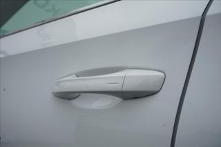 Škoda Fabia 1,0 TSI  Style hatchback benzin - 30