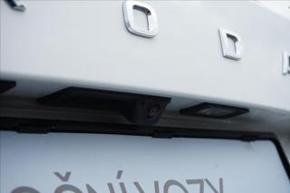 Škoda Fabia 1,0 TSI  Style hatchback benzin - 31