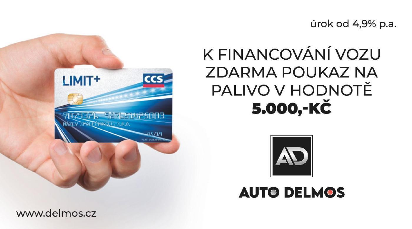 Škoda Fabia 1.0TSI-81kW/2018/Style-NAVYGACE,1MA kombi