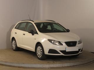 Seat Ibiza 1.2 12V 51kW kombi benzin
