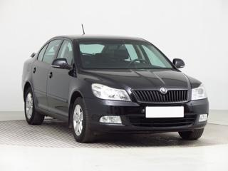 Škoda Octavia 1.9 TDI 77kW hatchback nafta