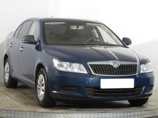 Škoda Octavia 1.2 TSI 77kW hatchback benzin