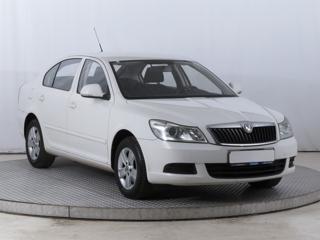 Škoda Octavia 1.6 TDI 77kW hatchback nafta