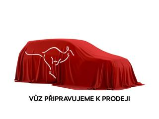 Škoda Octavia 2,0   Combi kombi nafta
