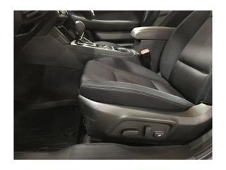 Subaru Outback 2.5 Active SUV benzin