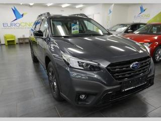 Subaru Outback 2.5 FIELD AUT 2021 Zar3R SUV benzin