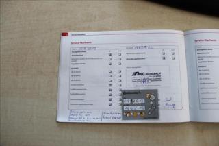 Škoda Roomster 1,4 16v LPG kombi LPG + benzin