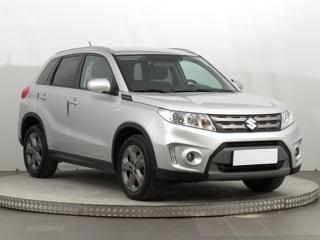 Suzuki Vitara 1.6 VVT 88kW SUV benzin - 1