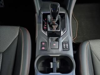 Subaru XV 2,0 e-Boxer ACTIVE SUV hybridní - benzin - 15