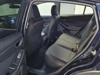 Subaru XV 2,0 e-Boxer ACTIVE SUV hybridní - benzin - 17