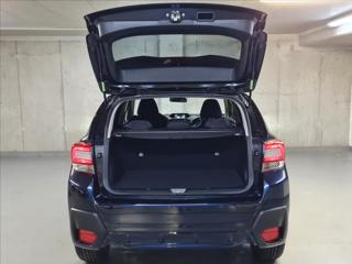 Subaru XV 2,0 e-Boxer ACTIVE SUV hybridní - benzin - 19