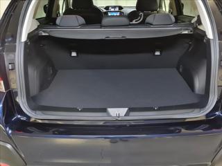 Subaru XV 2,0 e-Boxer ACTIVE SUV hybridní - benzin - 20
