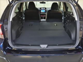 Subaru XV 2,0 e-Boxer ACTIVE SUV hybridní - benzin - 21